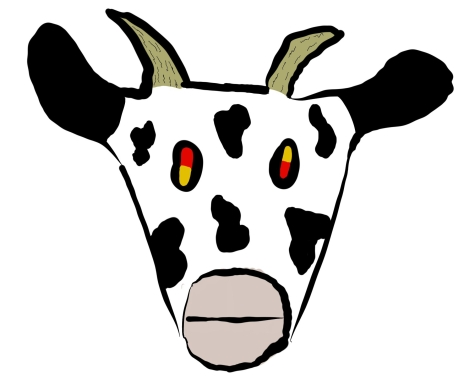 Blog-3-Cowpill
